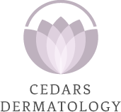Cedars Dermatology Clinic