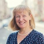 Helen Witherow